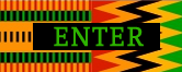 04-18-19-KENTE-CLOTH-166x66-ENTER-GREEN.fw