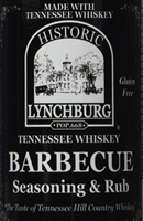 05-28-19-LYNCHBURG-TENN-BBQ-SAUCE-label-ONLY-130x200.fw