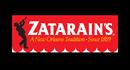 05-28-19-ZATARAINS-130x70.fw