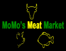 MOMO'S Soulfood & Meat Market5780 Broadway Sacramento, CA 95820