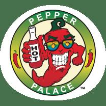 pepper palaceRESIZED