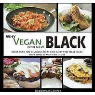 vegan blackRESIZED